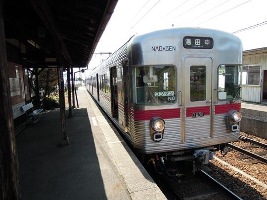 1306湯巡り長電電車.jpg