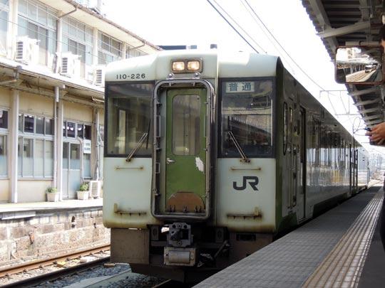 1306湯巡り飯山線車両.jpg